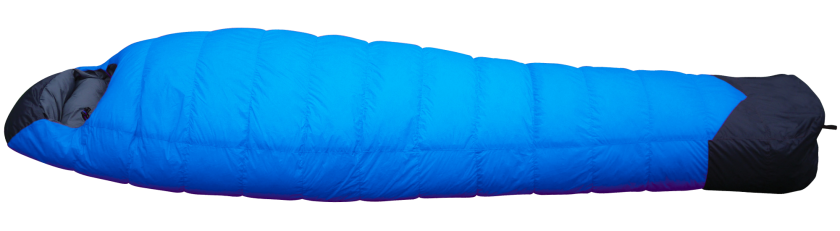 Pure Sleeping Bag