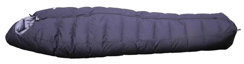 The Expedition Standard Sleeping Bag