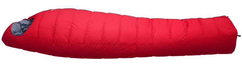 Pure & Dry Sleeping Bag