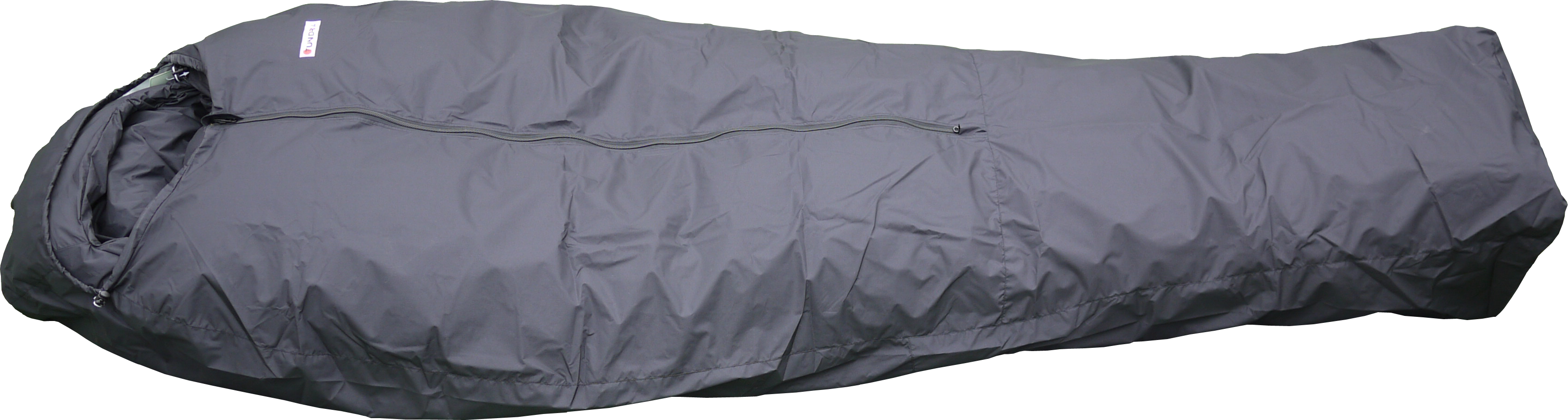 Arctic Elite Sleeping Bag
