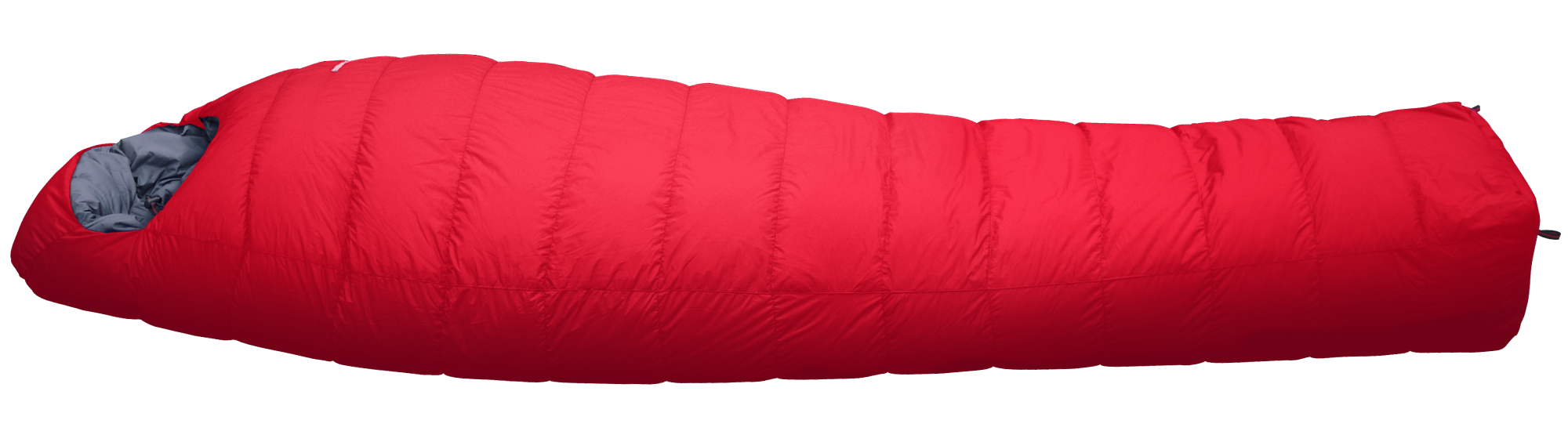 Pure & Dry Sleeping Bags (Crimson)
